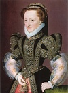 Called Christina of Denmark Dowager-Duchess of Milan and Lorraine 1568-72.jpg