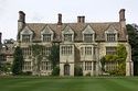 Anglesey Abbey south side - geograph.org.uk - 777802.jpg