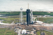 Kennedy Space Center (49944982388).jpg