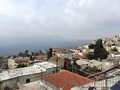 View of Safed
