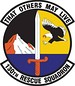 130th Rescue Squadron emblem.jpg