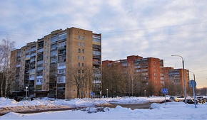 Chernogolovka, Moscow Oblast, Russia, 142432 - panoramio (7).jpg