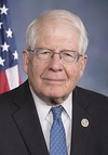 David Price, 115th Congress official photo (cropped).jpg