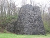 Illinois Iron Furnace