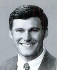Inslee during the 103rd Congress