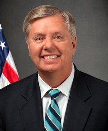 Lindsey Graham, official photo, 113th Congress.jpg