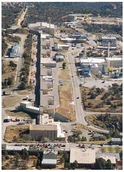 Los Alamos Neutron Science Center 01.jpg