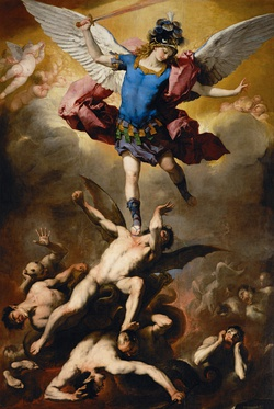 Luca Giordano - The Fall of the Rebel Angels - Google Art Project.jpg