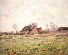 Monet Tulip-fields-at-sassenheim-1886.jpg