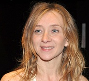 Sylvie Testud, Best Actress winner