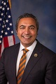 Representative Ami Bera from California.