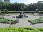 Central Park, NYC (June 2014) - 05.JPG