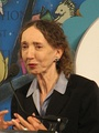 Joyce Carol Oates - National Book Award-Winning Author of plays, poetry, short stories, and nonfiction