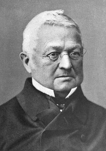 Picture of Adolphe Thiers.jpg