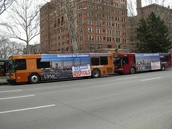 Port Authority bus Pittsburgh.JPG