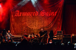 Armored Saint – Waterkant X-Mas Bash 2015 02.jpg