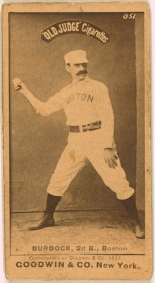 Jack Burdock baseball card.jpg