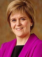 Nicola Sturgeon 2017a (cropped).jpg