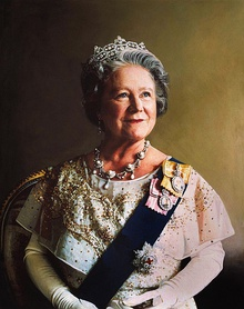 Queen Elizabeth the Queen Mother portrait.jpg