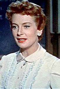 Kerr in An Affair to Remember (1957)