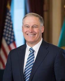 Jay Inslee official portrait 2017.jpg