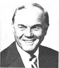 John Glenn 97th Congress 1981.jpg