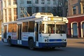 BTZ-5276-04 trolleybus