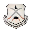 378th Air Expeditionary Wing Patch.jpg