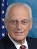 Bill pascrell 375 (cropped).jpg