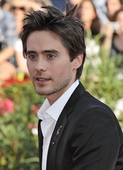 Jared Leto, Best Supporting Actor winner