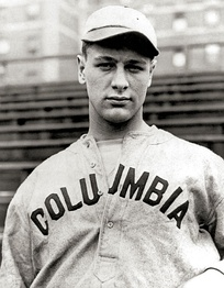 With 23 grand slams, Lou Gehrig held the all-time record until 2013.[16]
