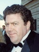 George Wendt at the 41st Emmy Awards cropped.jpg