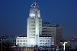 Los Angeles City Hall 2013.jpg