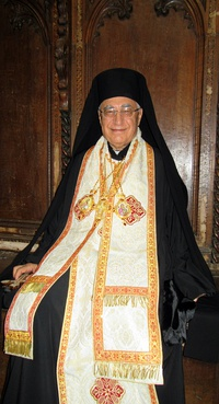 BISHOP patriarc youssef absi june 7th 2018.JPG