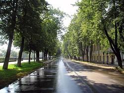 Yar embankment.JPG