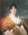 CatherineVorontsovaPembrokeThomas Lawrence.jpg