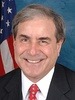 John Yarmuth official photo (cropped).jpg