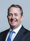 Official portrait of Dr Liam Fox crop 2.jpg