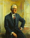 Portrait of John Connally.jpg