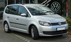 VW Touran II. Facelift front-1 20100925.jpg