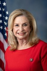Carolyn Maloney, official portrait, 116th congress.jpg