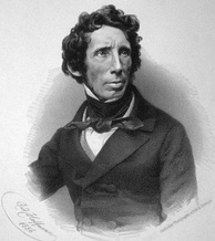 Friedrich Wöhler, the chemist who first thoroughly described metallic elemental aluminium