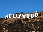 Hollywood Sign (Zuschnitt) (cropped).jpg