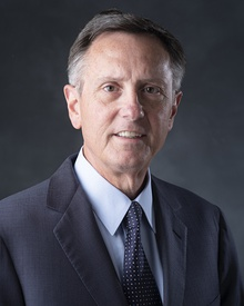 Richard Clarida official photo.jpg