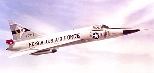 4756th Combat Crew Training Squadron Convair F-102A-90-CO Delta Dagger 57-818.jpg