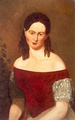 Anne Carter Lee 1839-1862[15]