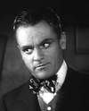 James Cagney in 1942