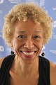 Margo Jefferson (BA, 1970) won the Pulitzer Prize for Criticism.