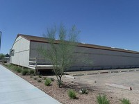 Mesa-WAFB Housing Storage Supply Warehouse.jpg