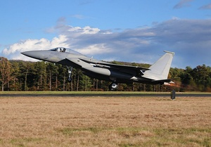 104th Fighter Wing F-15 Eagle.jpg